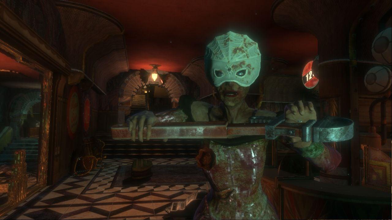 BioShock PS3 Edit023