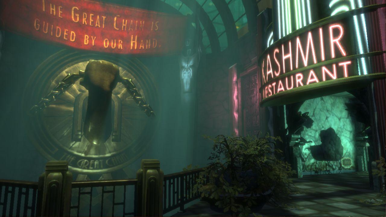 BioShock PS3 Edit024