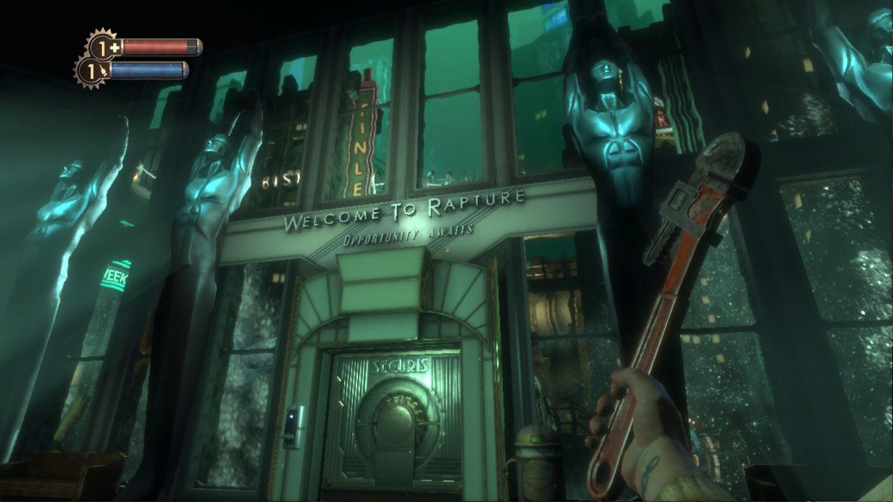 BioShock PS3 Edit025