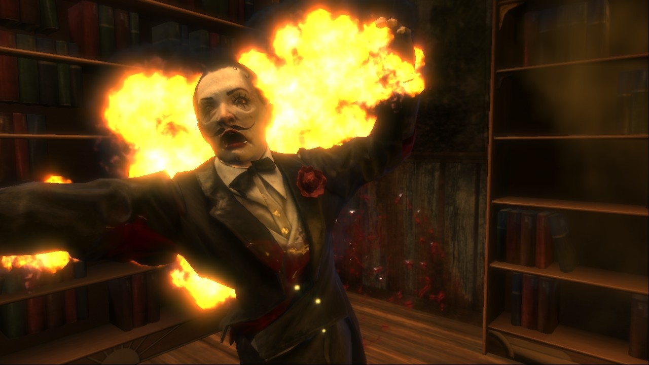 BioShock PS3 Edit026