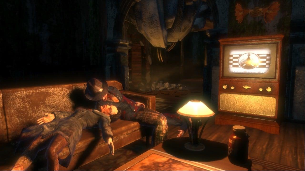BioShock PS3 Edit028