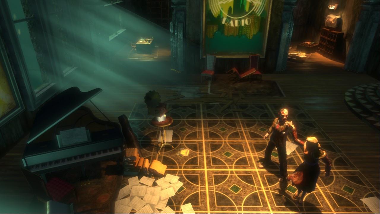 BioShock PS3 Edit029