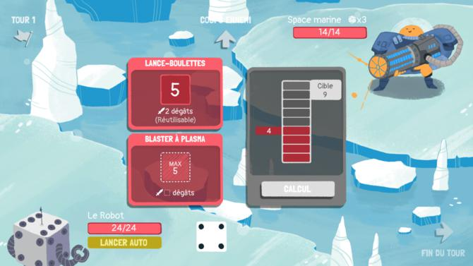 DiceyDungeons PC Test 002