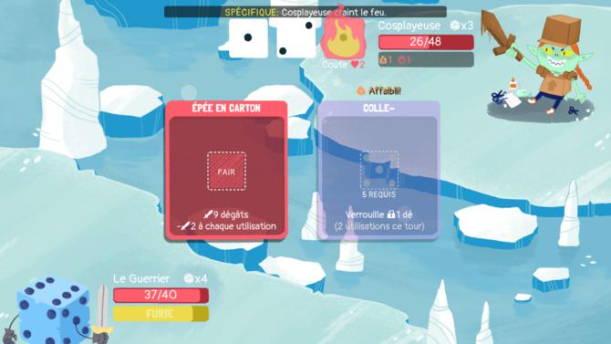 DiceyDungeons PC Test 006