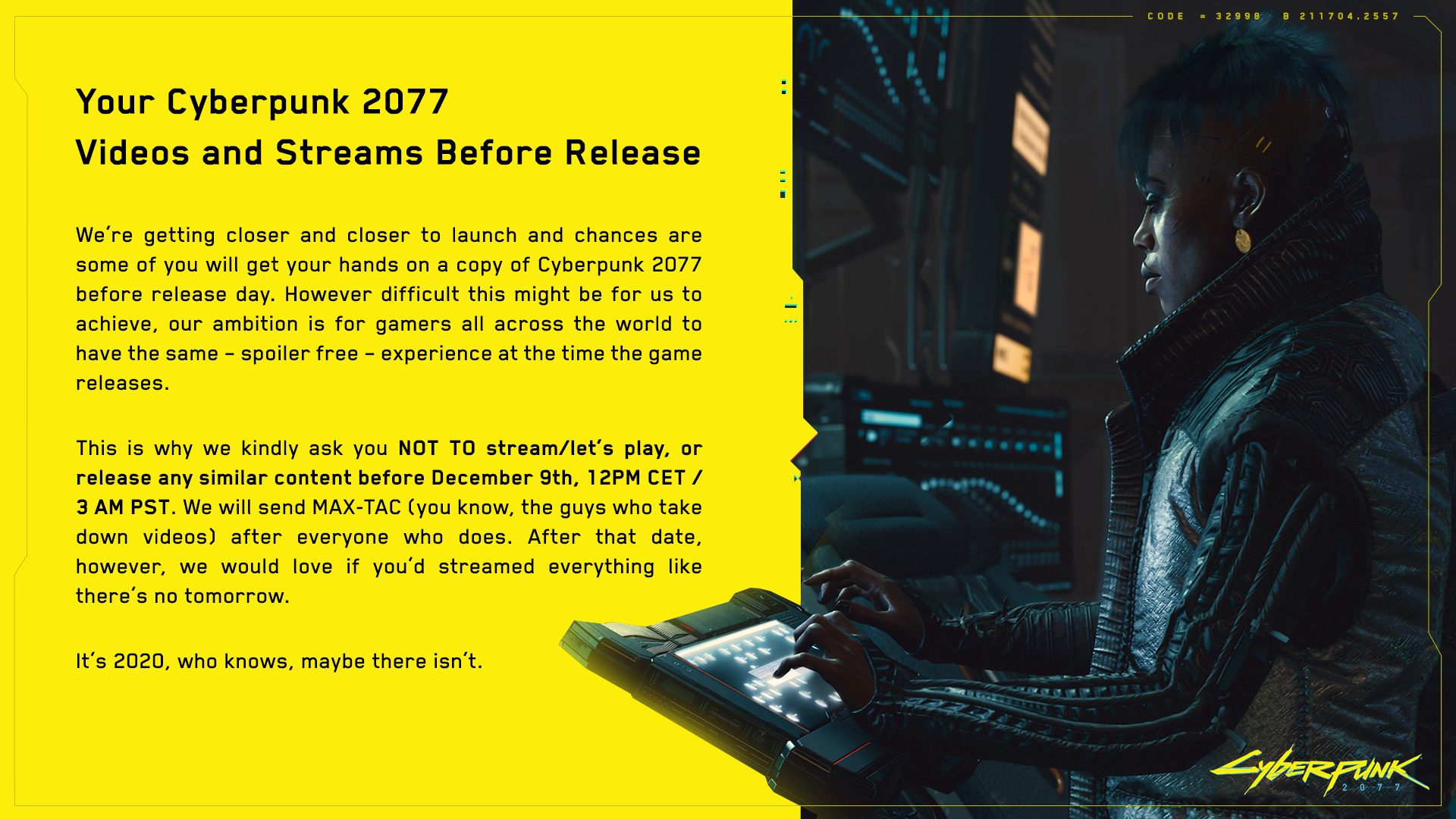 Cyberpunk2077 Multi Div 037
