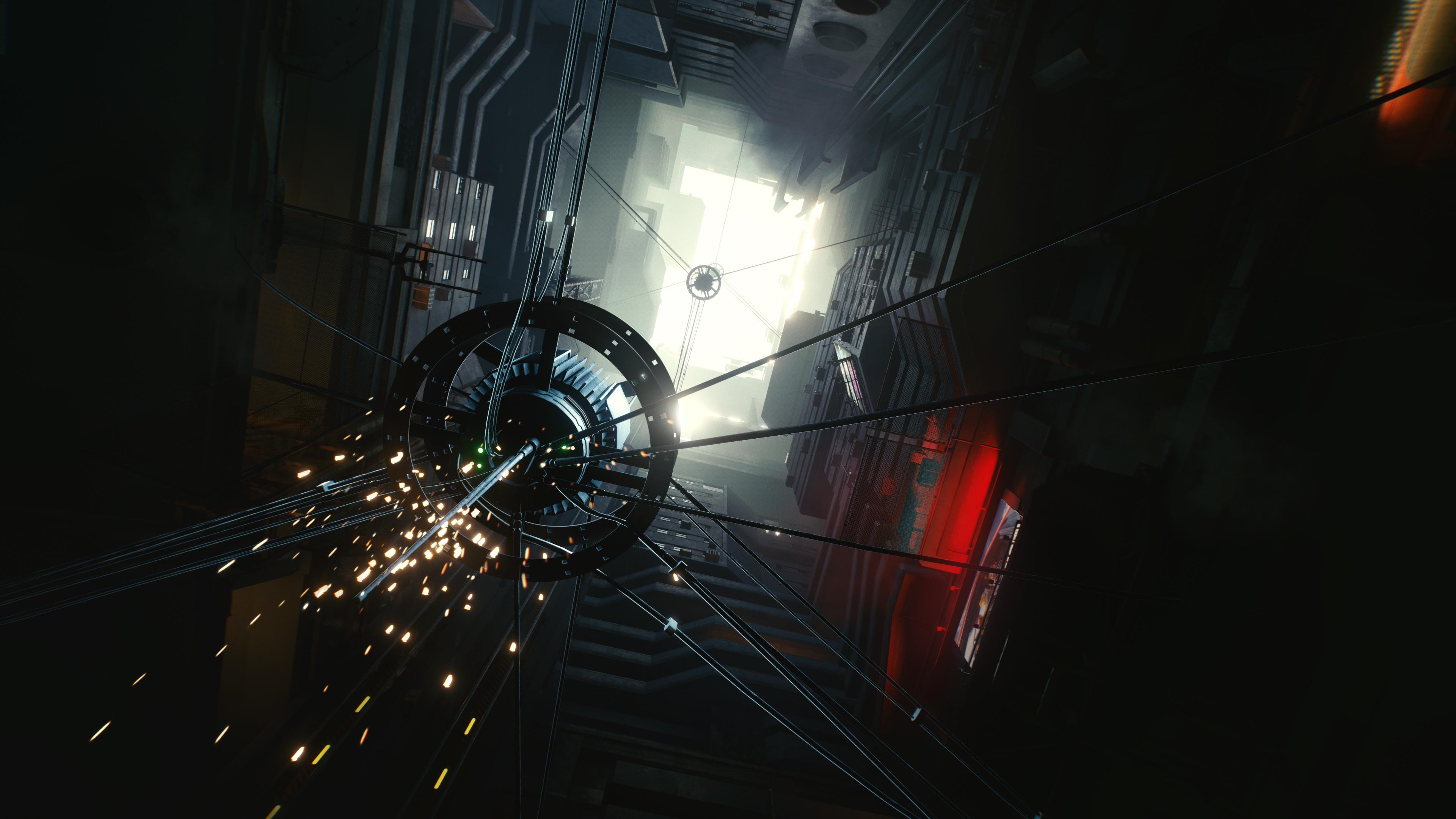 Cyberpunk2077 Multi Editeur 031
