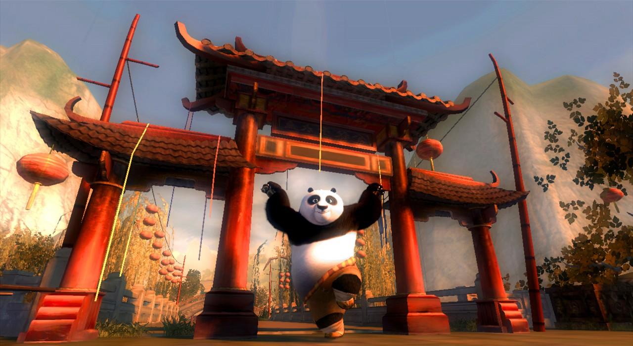 image kungfu panda multi edit 001. Black Bedroom Furniture Sets. Home Design Ideas