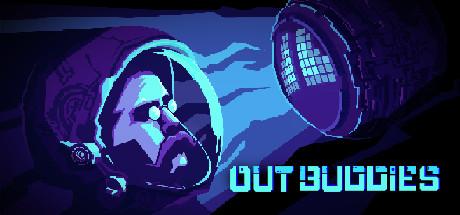 Outbuddies PC Jaquette 001