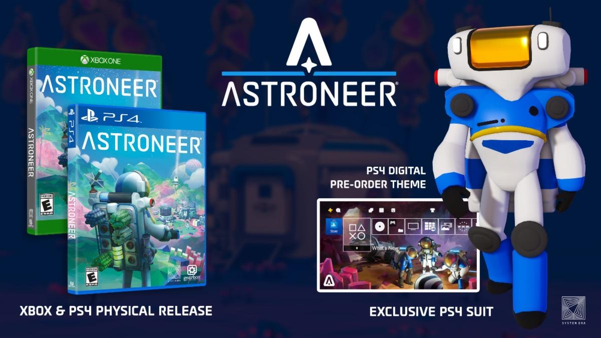 AstroneerPS4-Datesortie