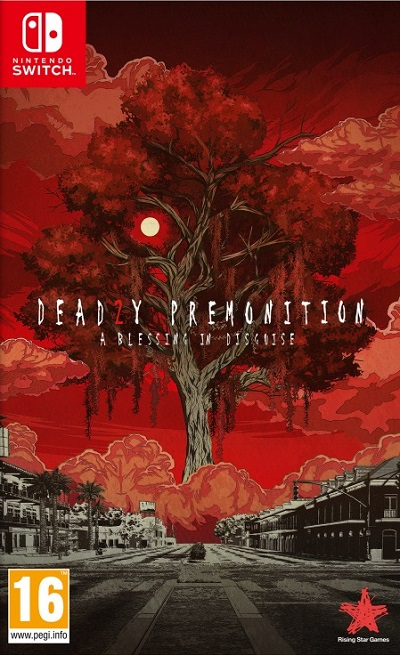 DeadlyPremonition2-ABlessinginDisguise Switch Jaquette 002