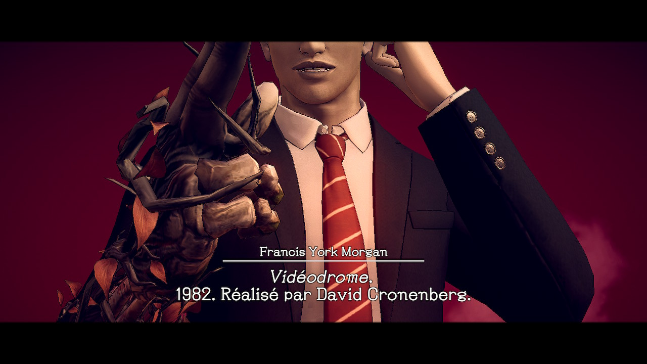 DeadlyPremonition2-ABlessinginDisguise Switch Test 005