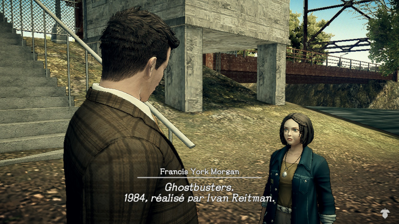 DeadlyPremonition2-ABlessinginDisguise Switch Test 007