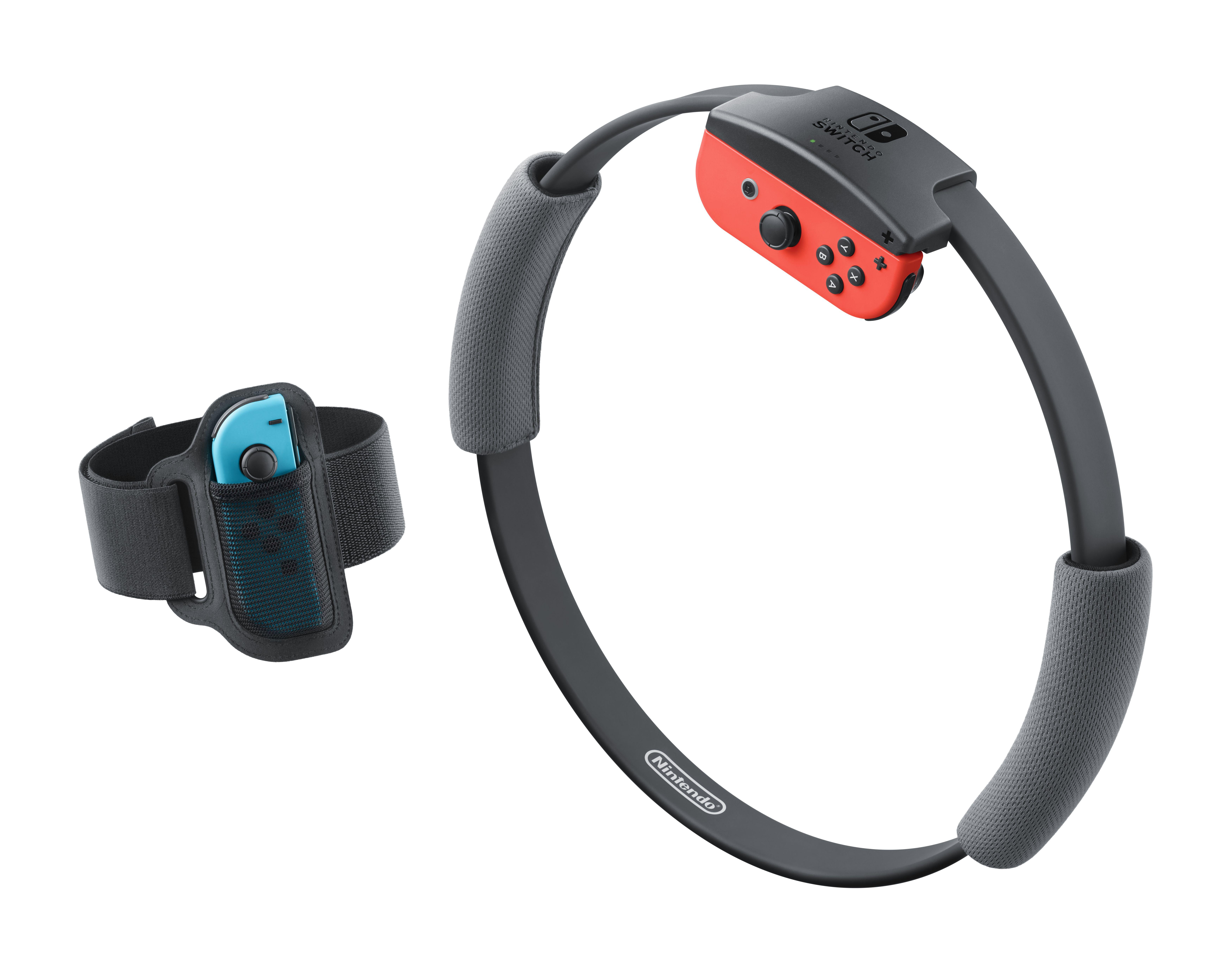 RingFitAdventure Switch Div 004