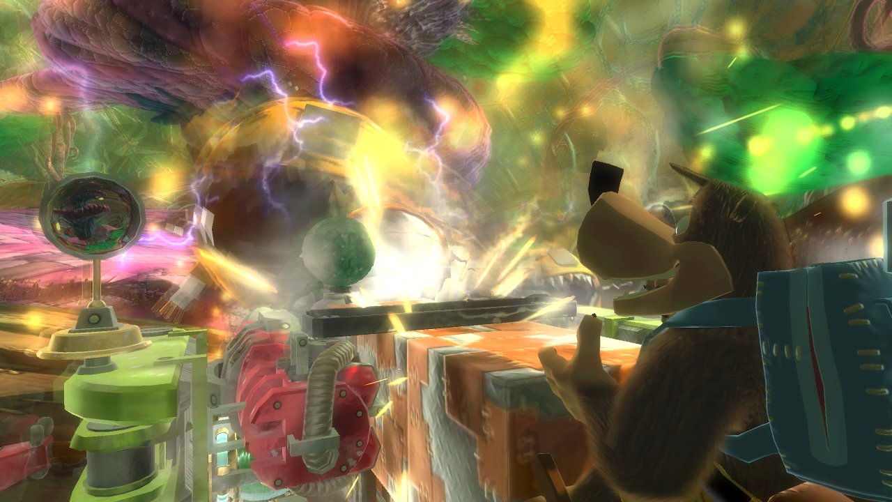 BanjoKazooieNutsBolts X360 edit037