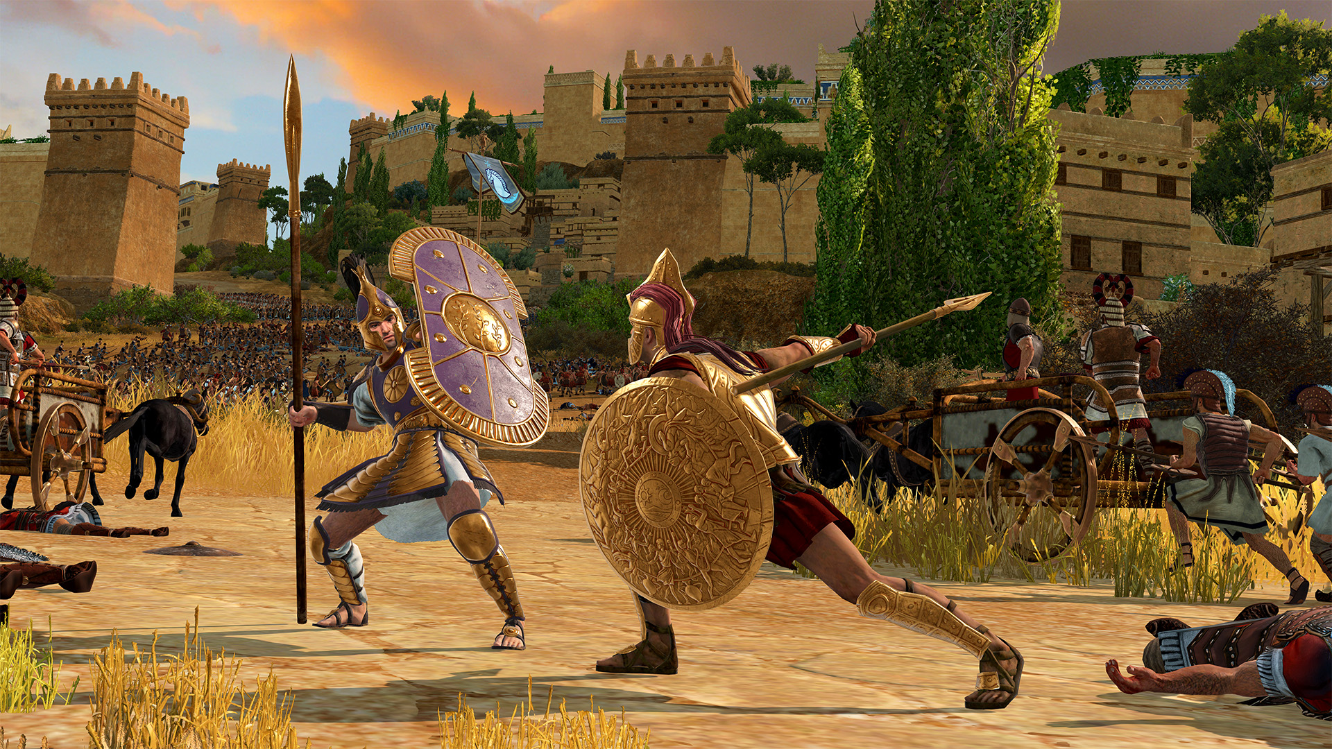 Troy-Total-War-Preview -1-
