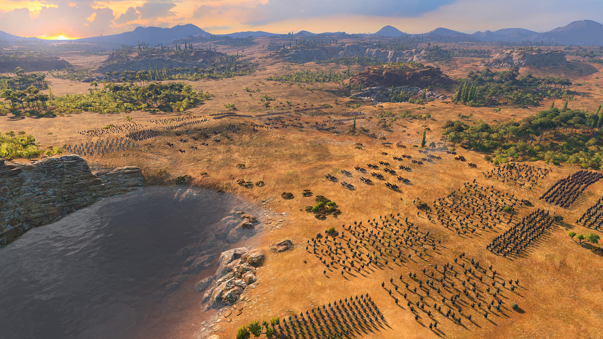 Troy-Total-War-Preview -2-