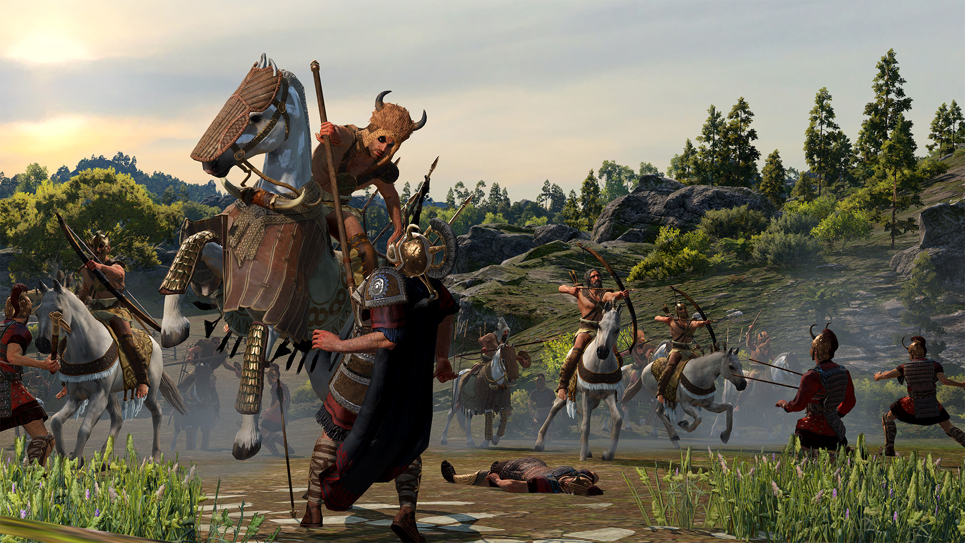 Troy-Total-War-Preview -3-