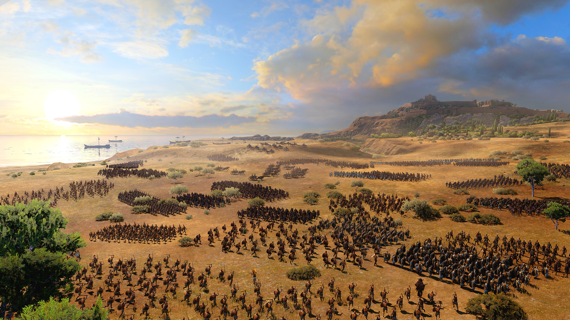 Troy-Total-War-Preview -4-