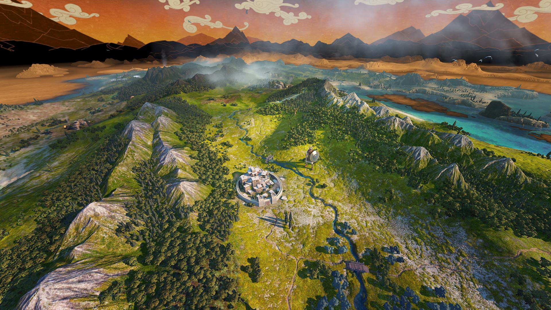 Troy-Total-War-screenshot -3-