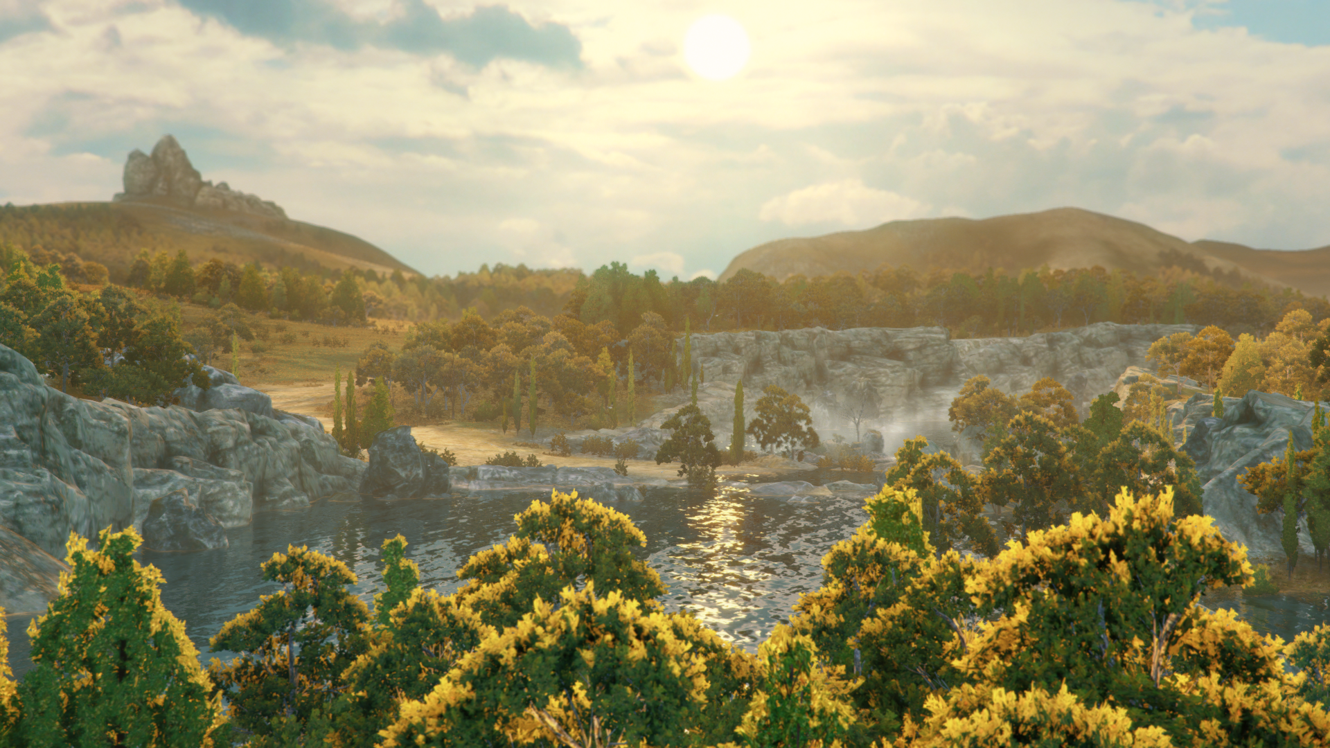 Troy-Total-War-screenshot -6-