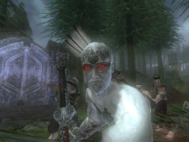 Fable Xbox Editeur 012