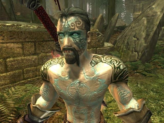 Fable Xbox Editeur 016