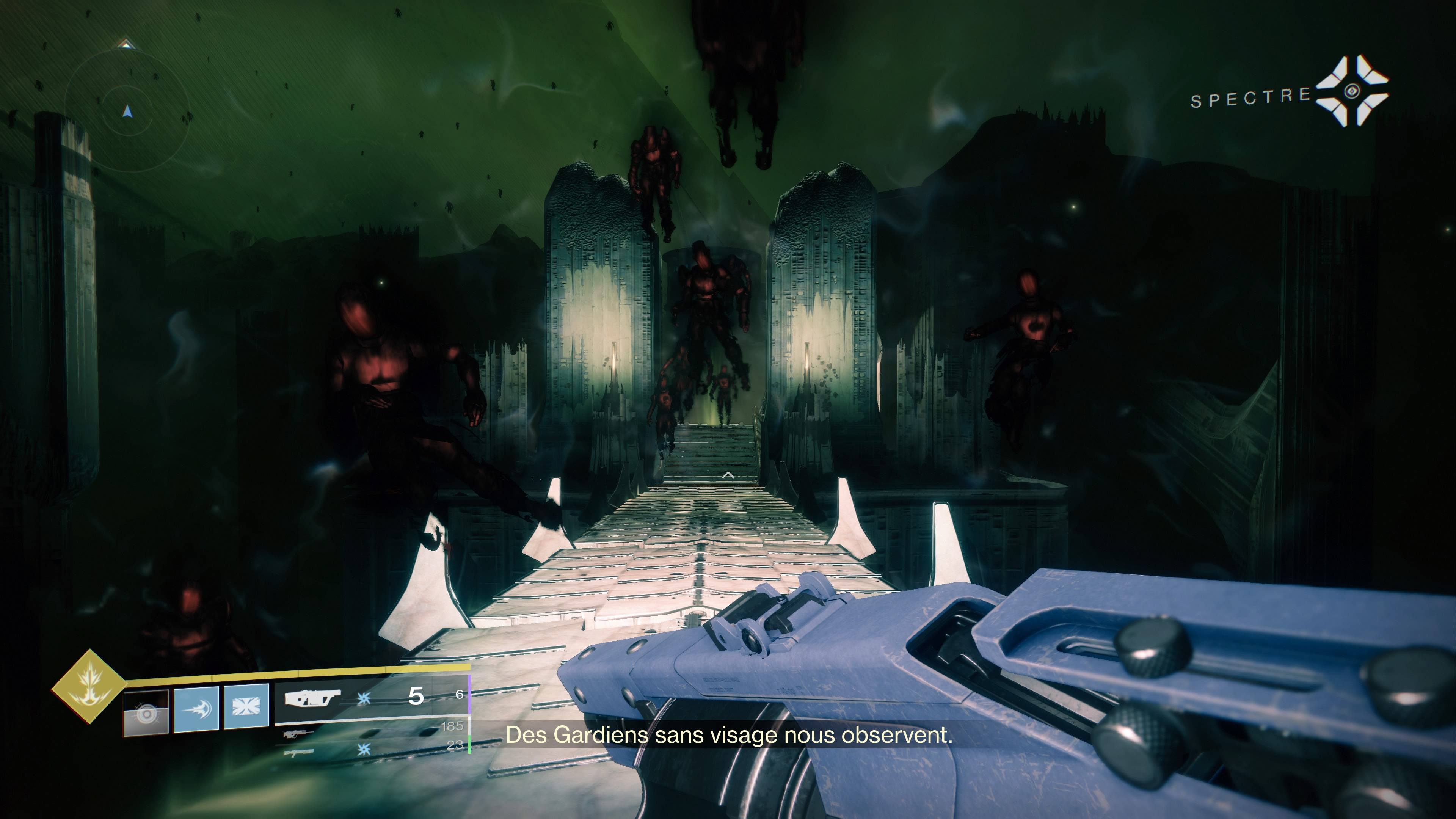 Destiny2-BastiondesOmbres PS4 Test 033