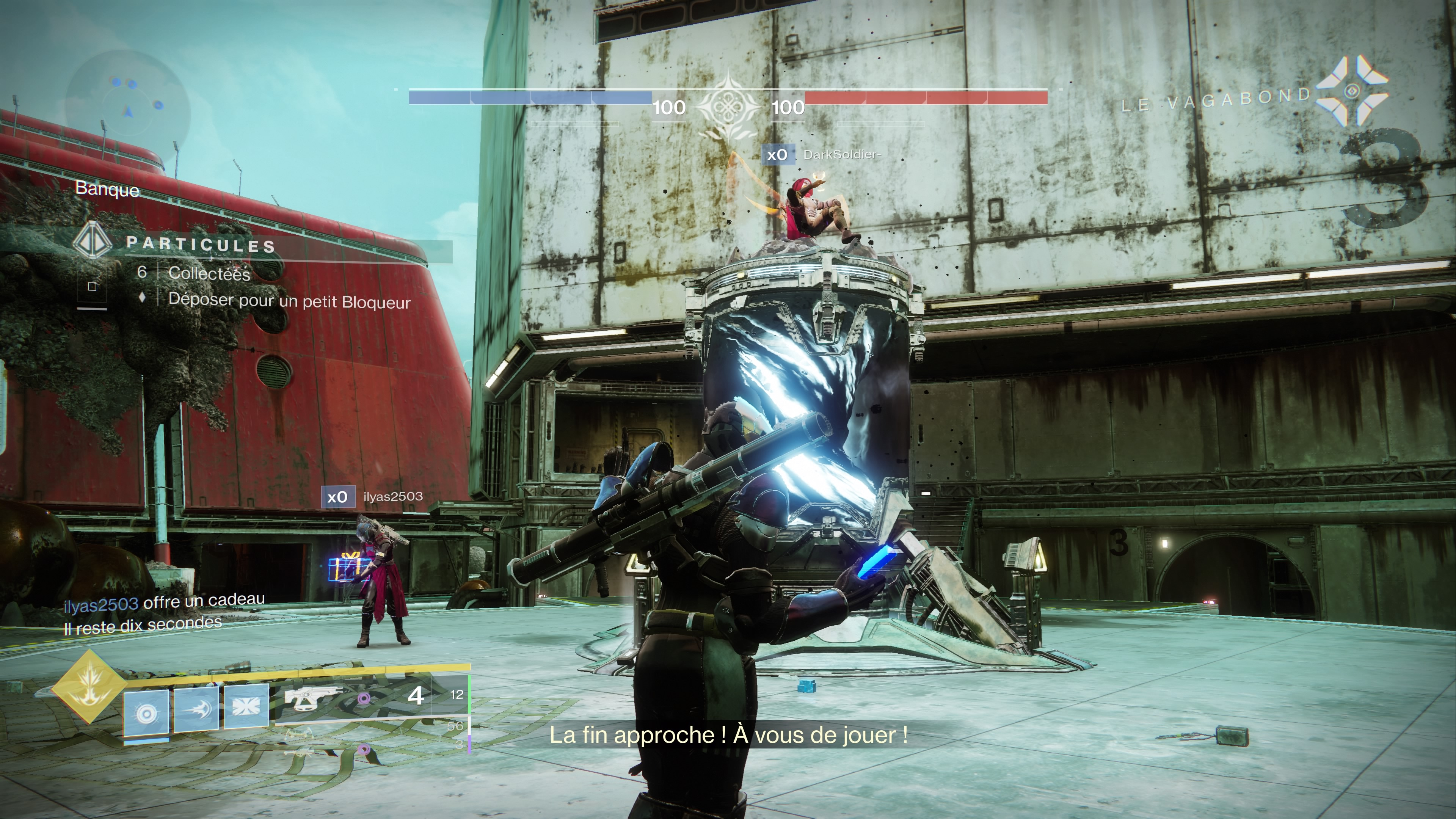 Destiny2-BastiondesOmbres PS4 Test 036