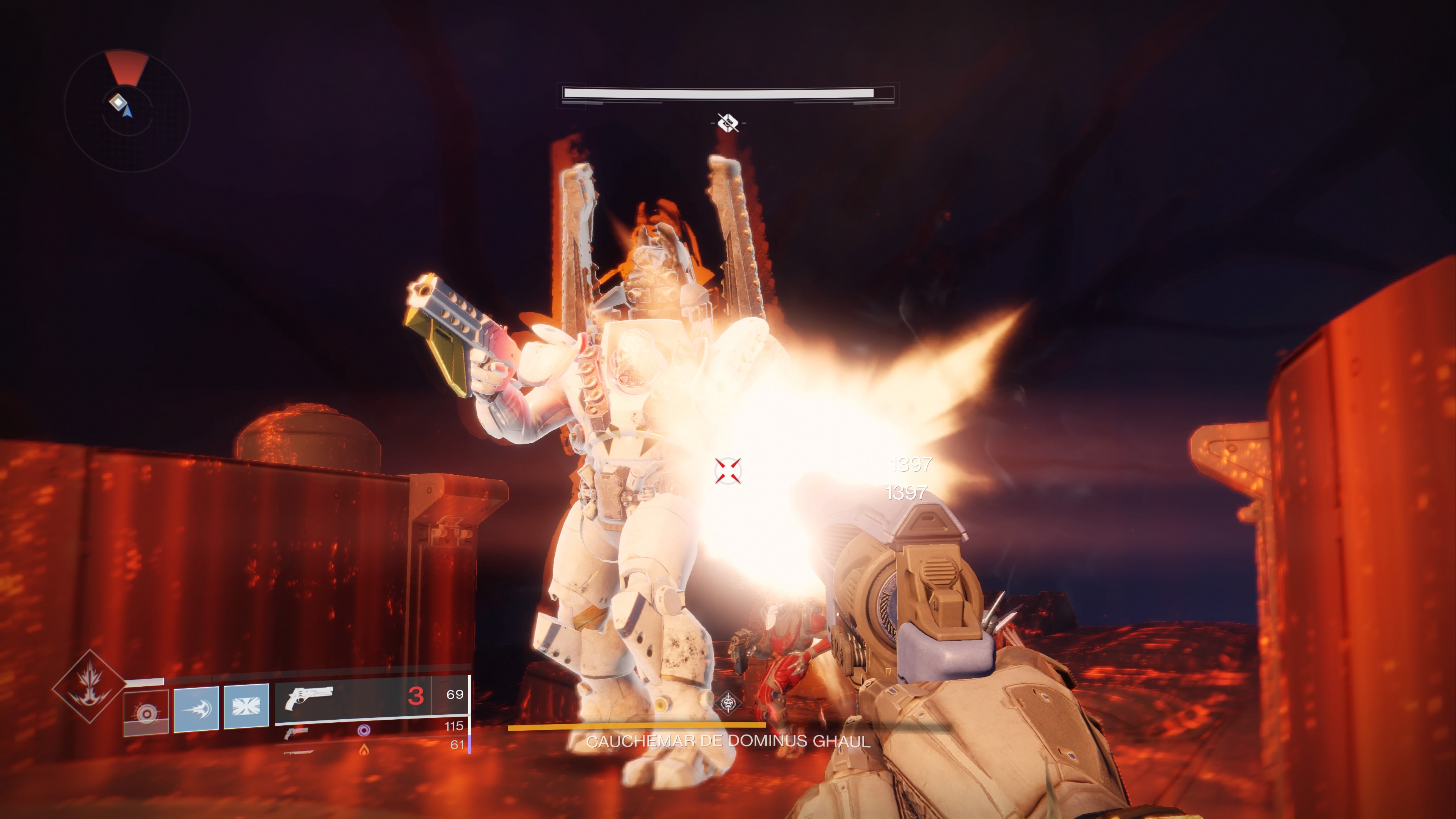 Destiny2-BastiondesOmbres PS4 Test 037