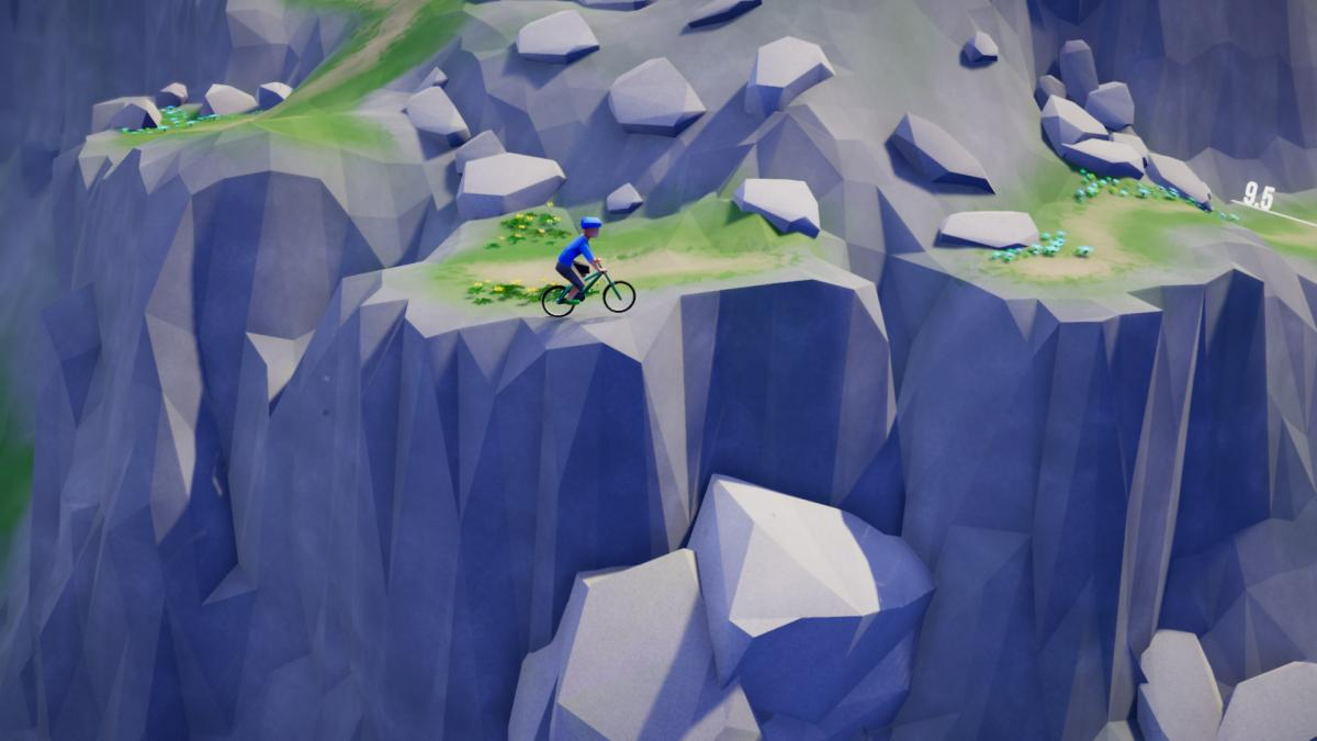 LonelyMountains-Downhill Multi Editeur 010