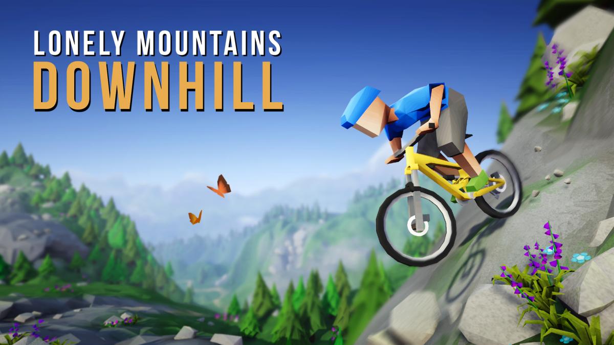 LonelyMountains-Downhill Multi Visuel 001