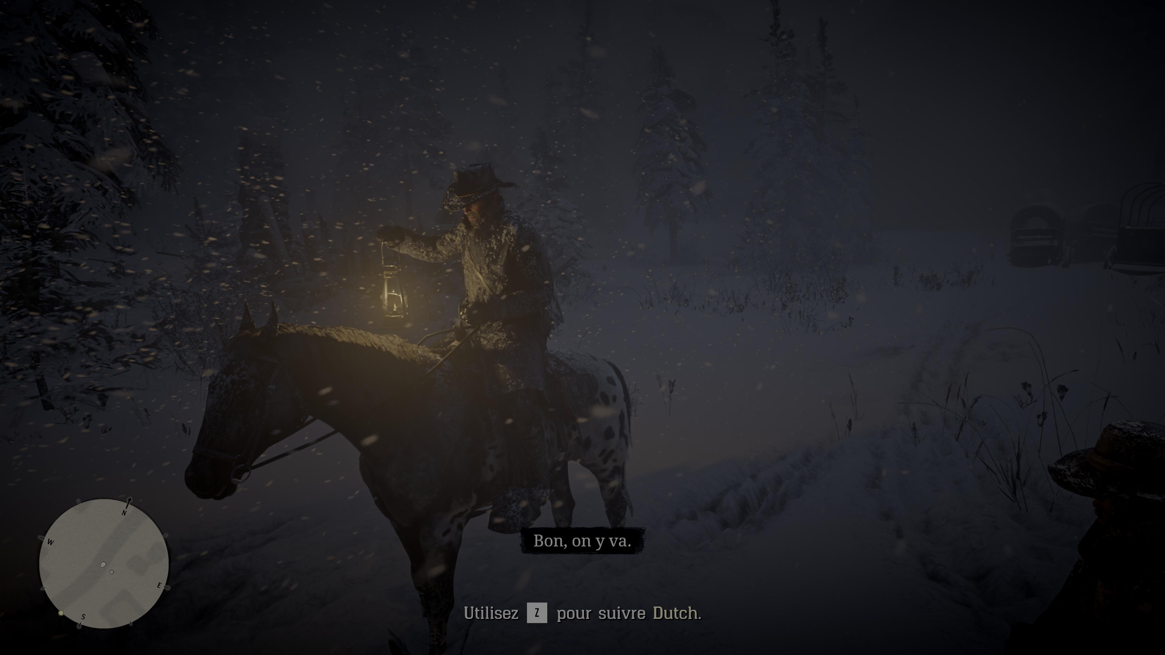 Red Dead Redemption II Screenshot 2019.11.05 - 15.36.40.05