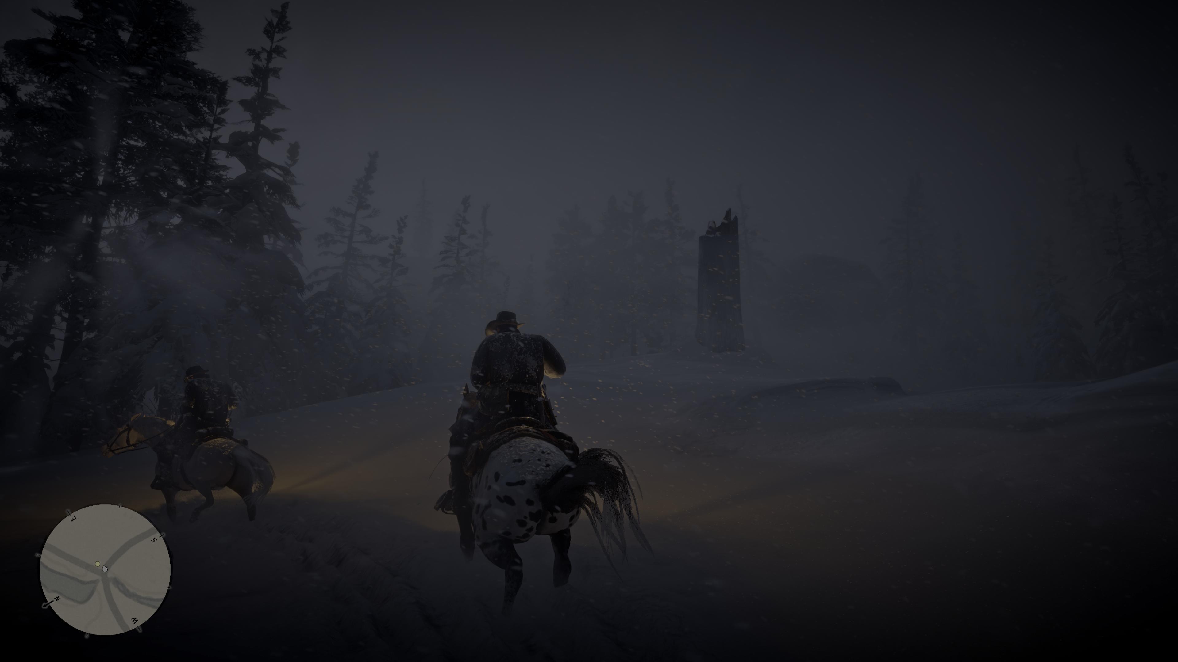 Red Dead Redemption II Screenshot 2019.11.05 - 15.37.42.09