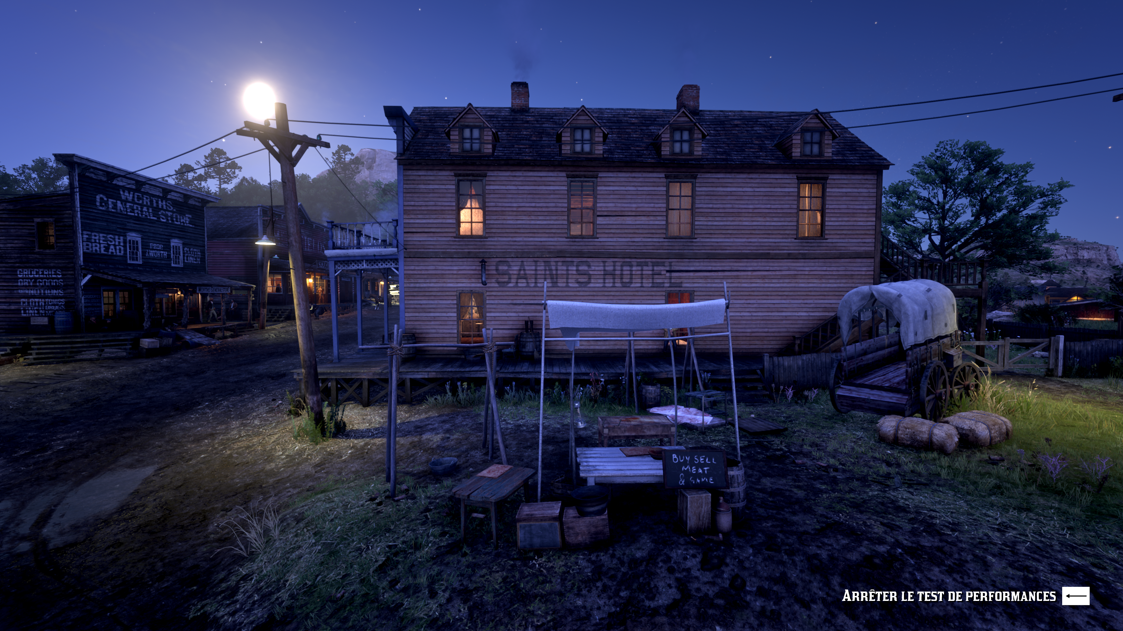 Red Dead Redemption II Screenshot 2019.11.05 - 16.02.12.18