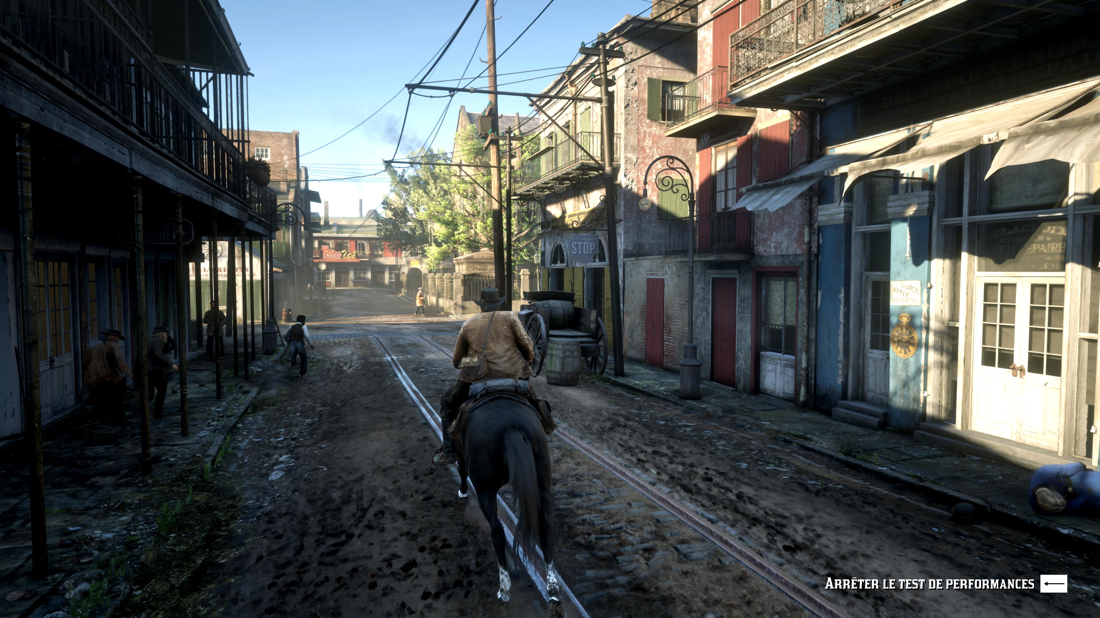 Red Dead Redemption II Screenshot 2019.11.05 - 16.03.39.41