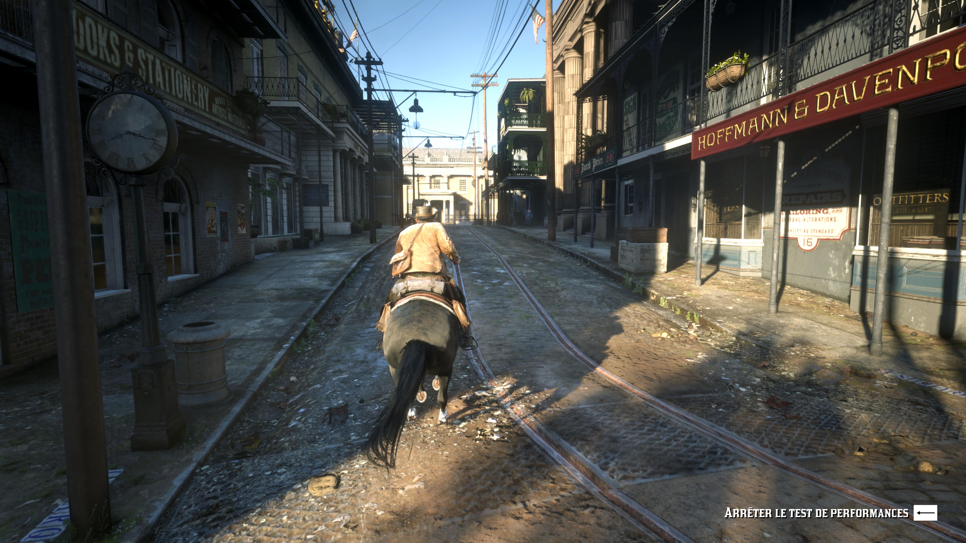 Red Dead Redemption II Screenshot 2019.11.05 - 16.03.49.76