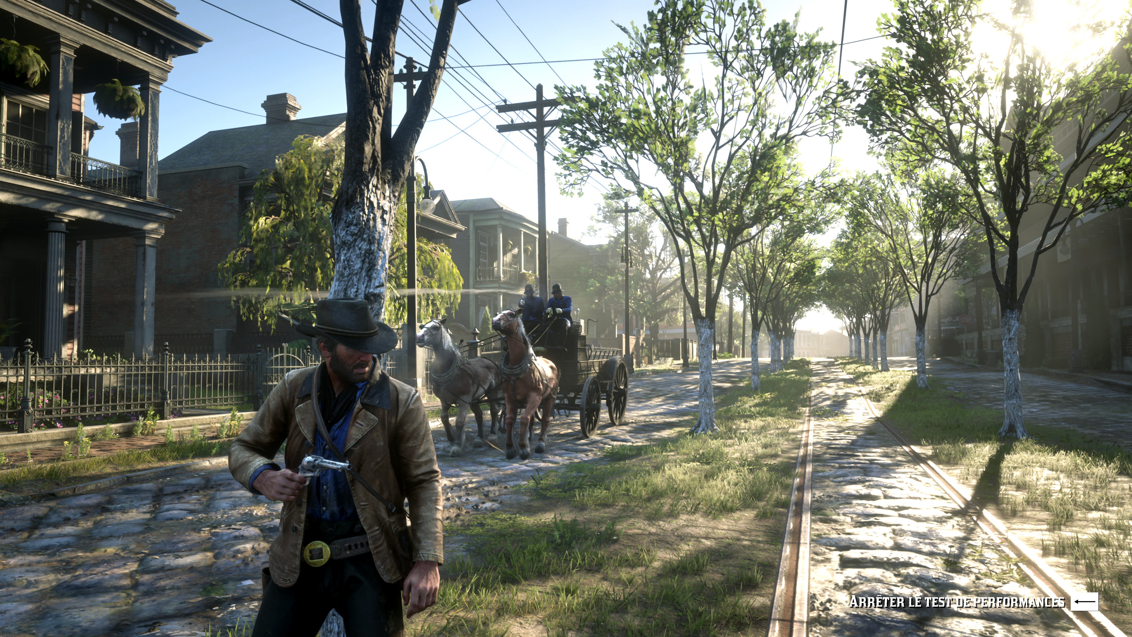 Red Dead Redemption II Screenshot 2019.11.05 - 16.04.22.57