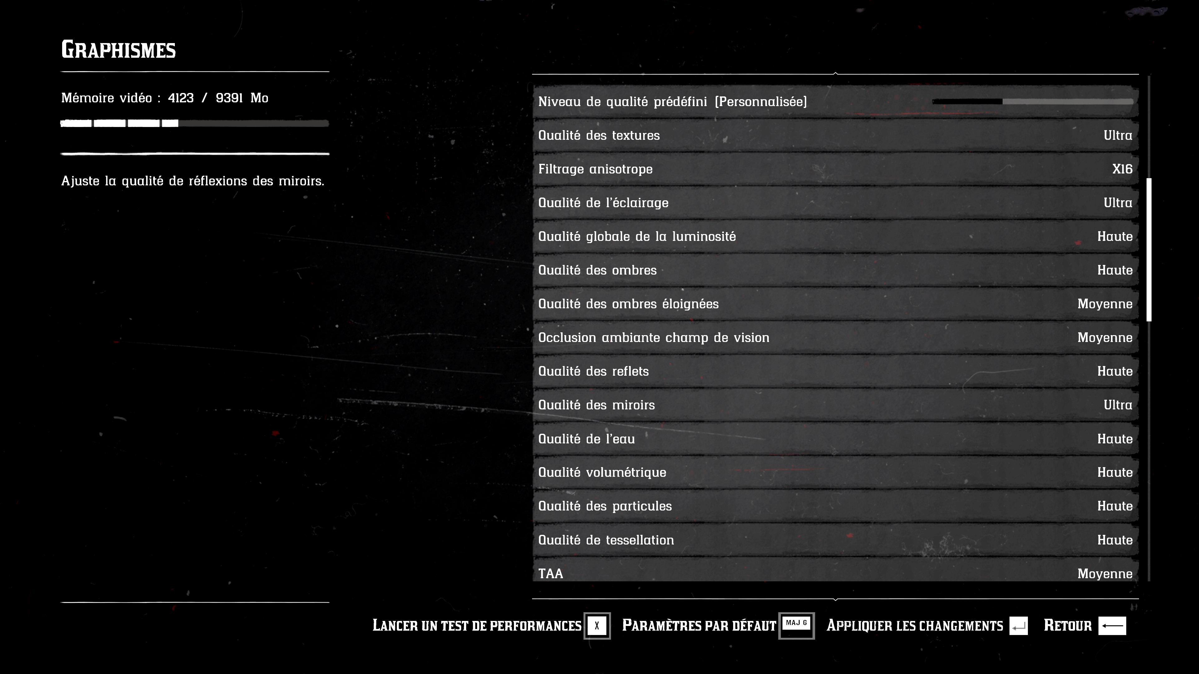 Red Dead Redemption II Screenshot 2019.11.05 - 16.10.01.46