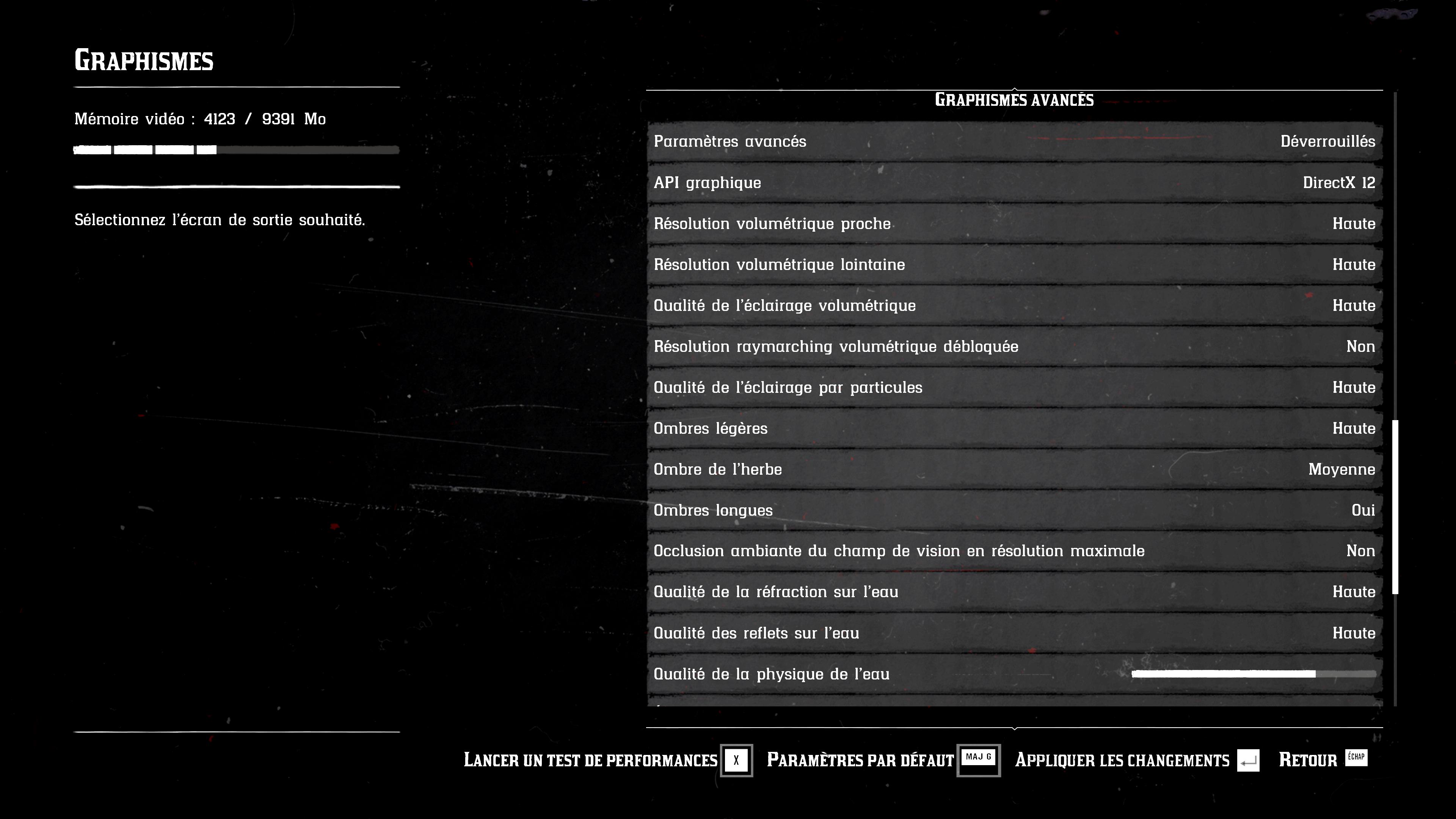 Red Dead Redemption II Screenshot 2019.11.05 - 16.10.39.30