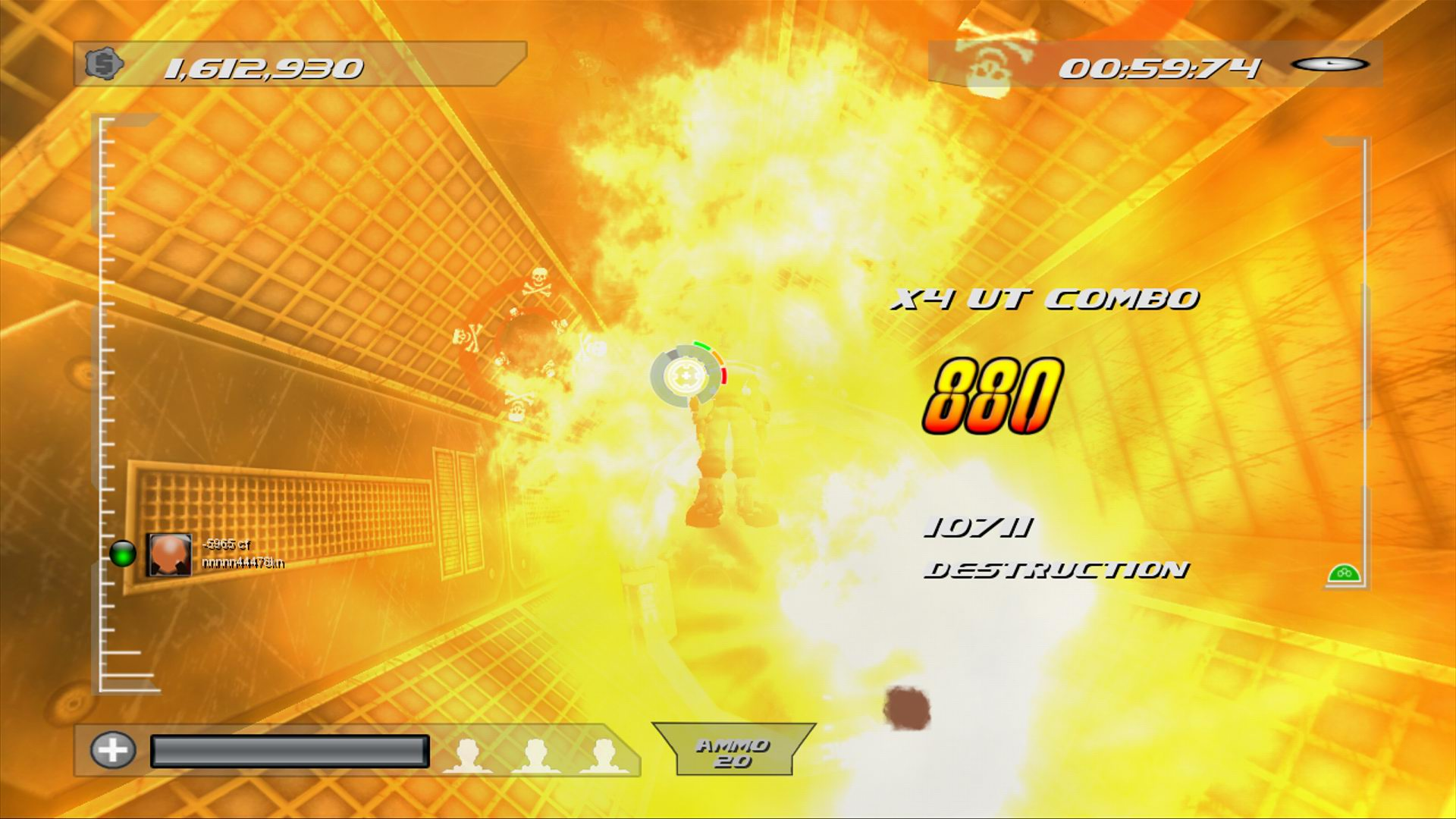 Screwjumper XBLA 02