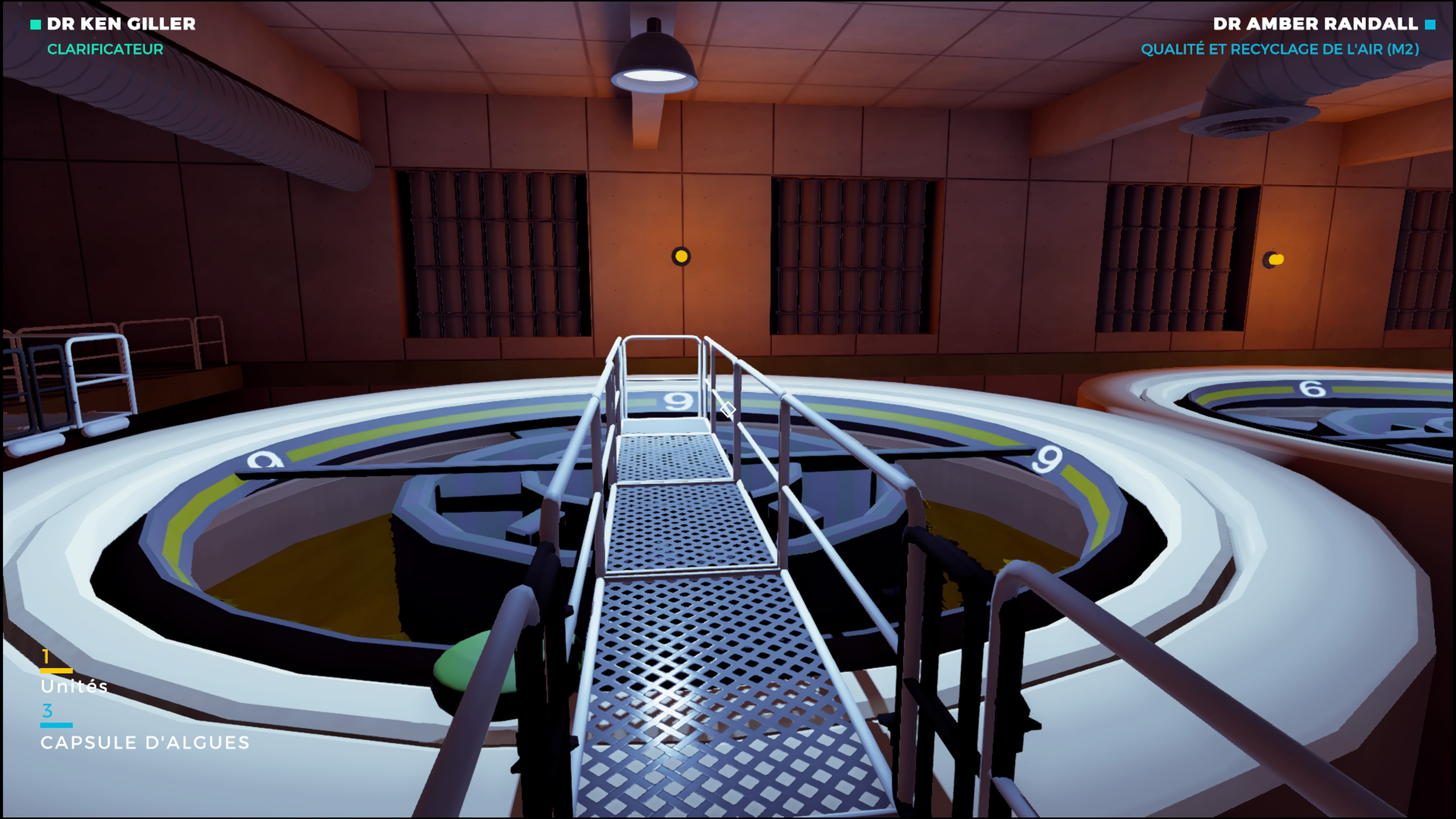 TheBradwellConspiracy PS4 Test 014