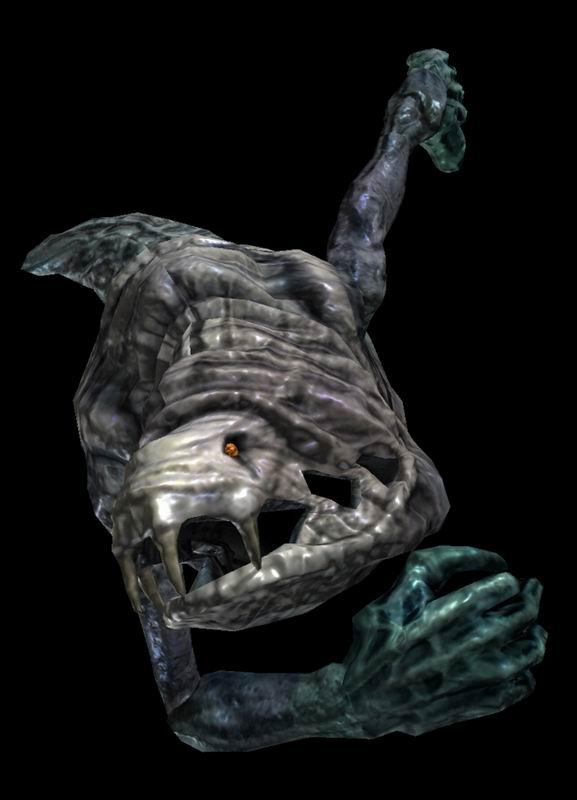 Ghostbusters Multi Visuels 013