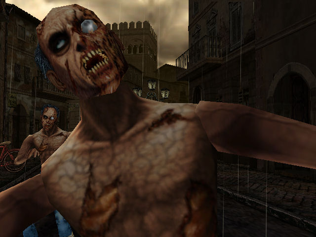 HouseOfDead Wii Edit 008