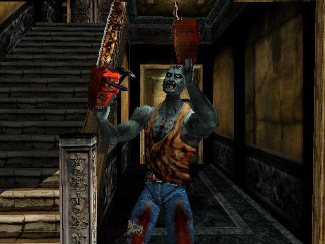 HouseOfDead Wii Edit 009