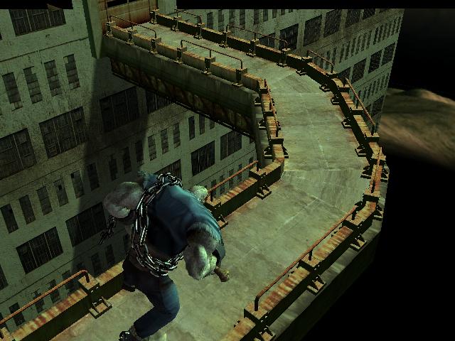 HouseOfDead Wii Edit 037