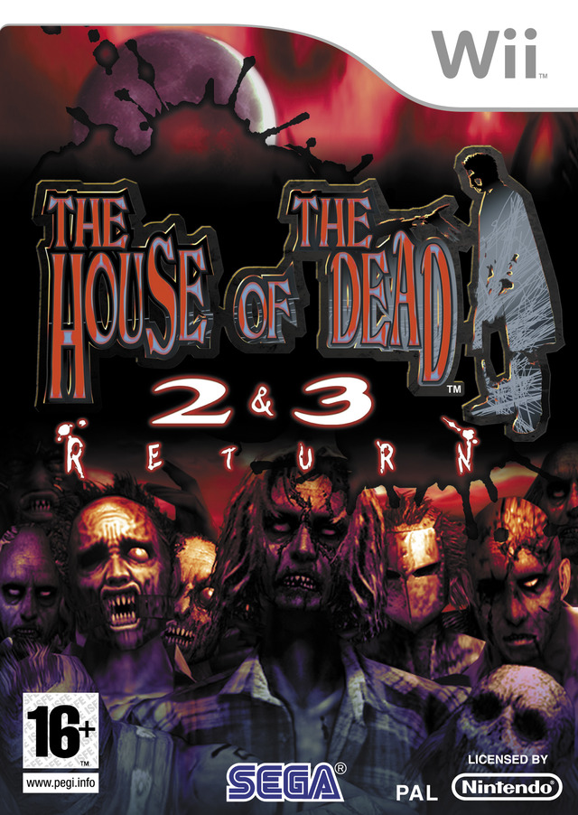 TheHouseoftheDead2-3Return Wii Jaquette 001
