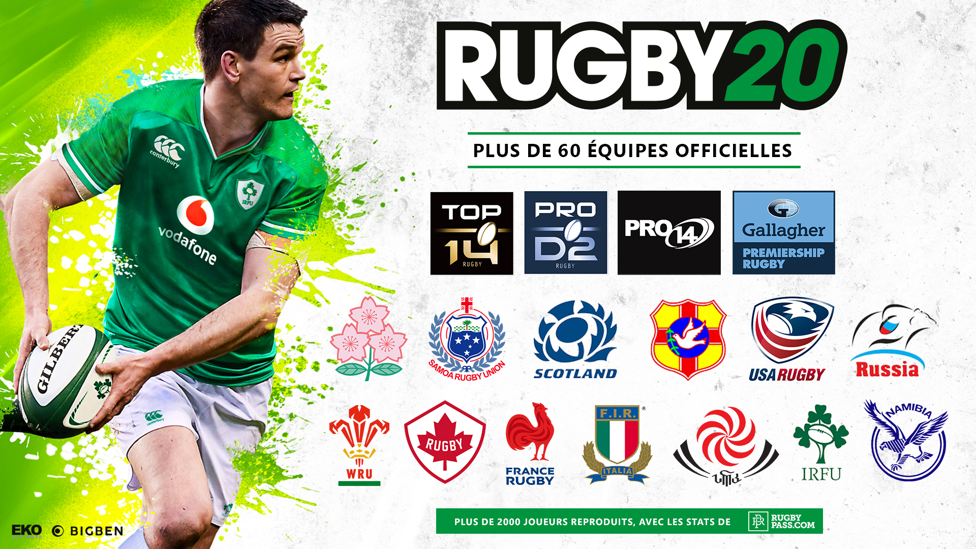 Rugby20 Multi Div 001