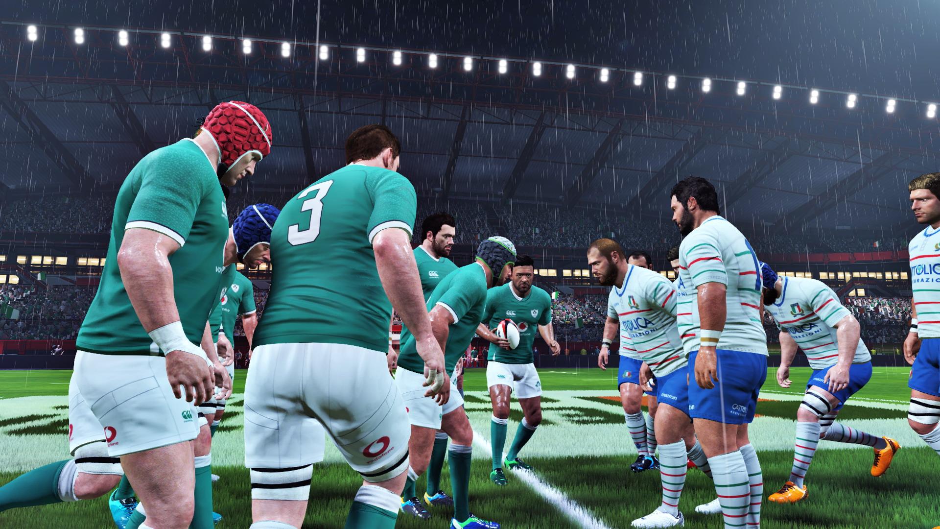 Rugby20 Multi Editeur 003