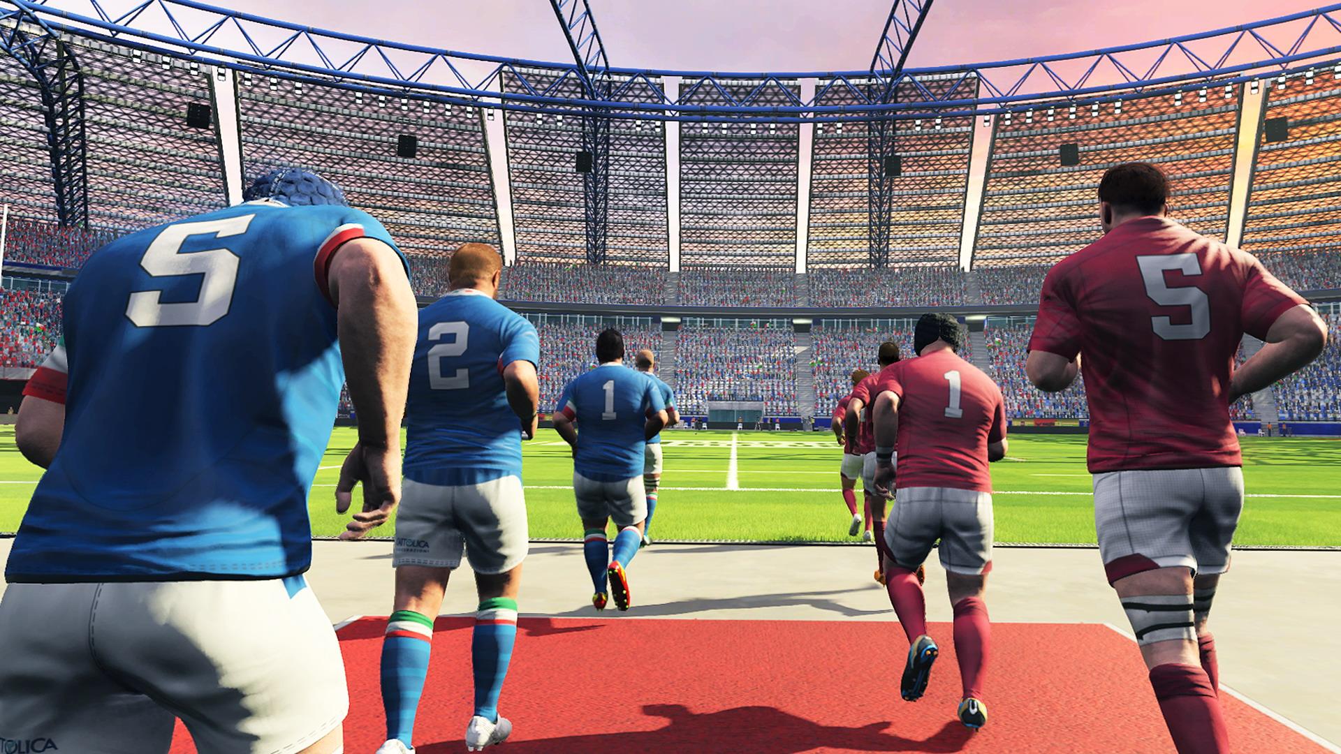 Rugby20 Multi Editeur 004