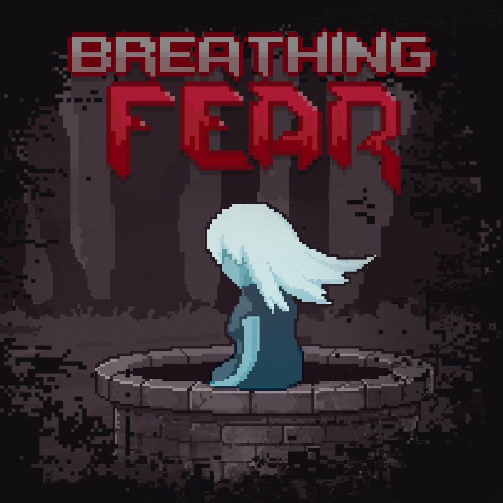 Breathing Fear
